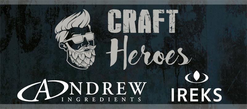 Header Craft Heroes