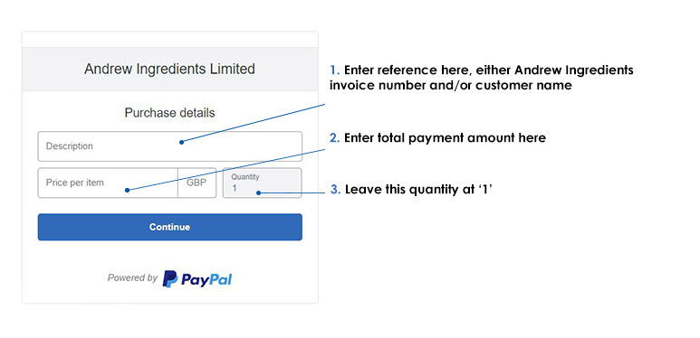 Paypal Instructions2