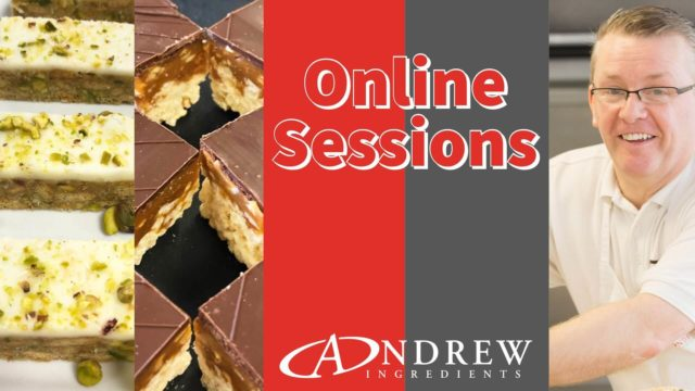 Online Sessions