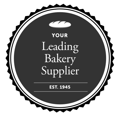 Your leading bakery supplier