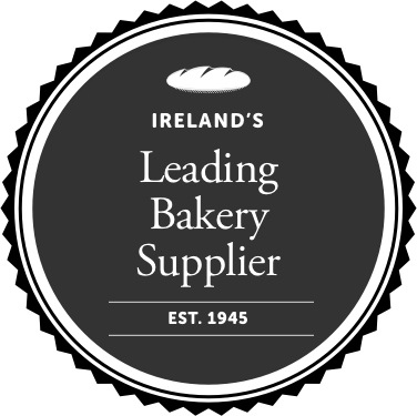 Ireland's leading bakery supplier
