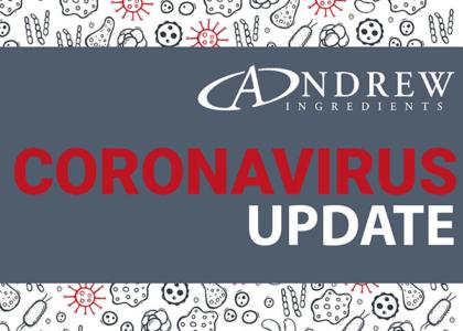 Coronavirus Small 12