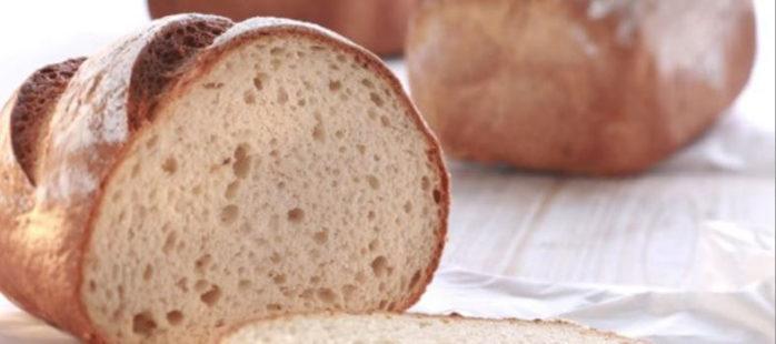 Bakery Mixes - Celiac Suitable