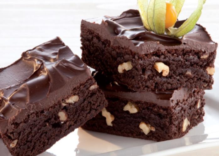 Confectionery Mixes