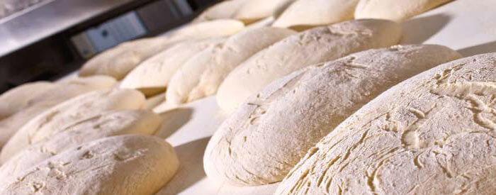 IREKS Fertig Sour - Sourdough Bread