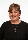 Patricia C 2020