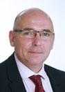Colin Lavery