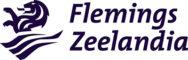 Logo Zeelandia Flemings Horizontal Rgb