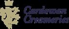 Cardowan Creameries